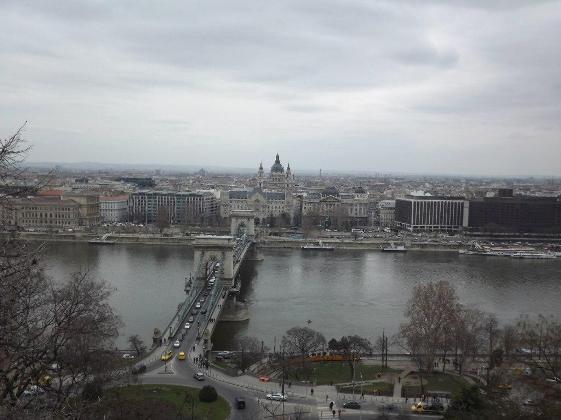 Будапешт. http://lovesun.by