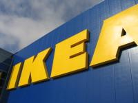 IKEA (Икеа, бизнес, промышленность)