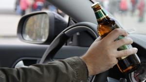 пьяный за рулём, пиво, авто, алкоголь