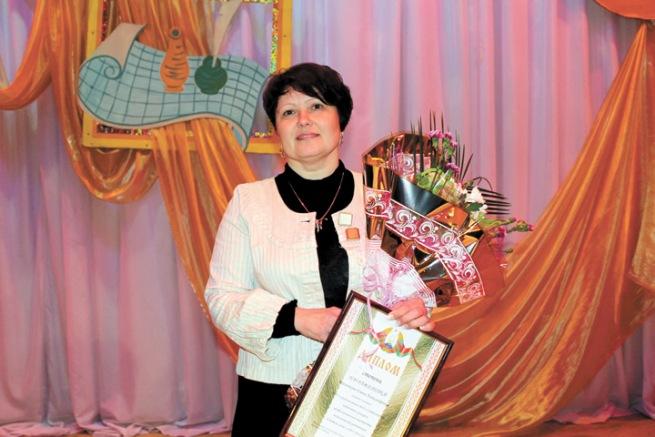 Преподаватель Маслюкова, учитель, образование
