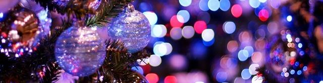 новый год игрушки, елка, праздник