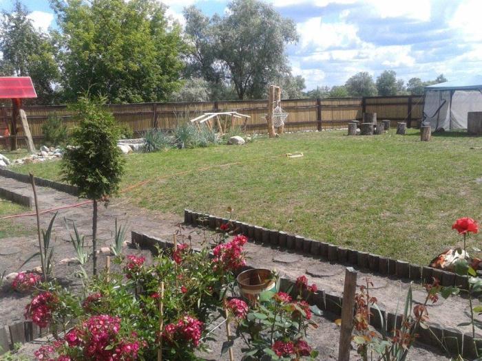 Агроусадьба Паричанка2