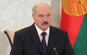 Лукашенко 2014.12.16