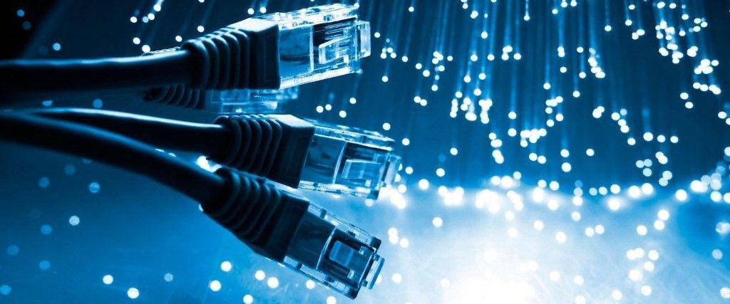 интернет, провода
