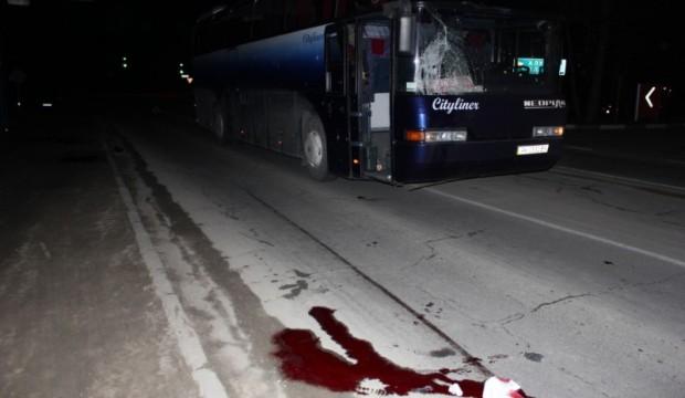 autobus-avaria