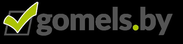 logo gomels.by 700