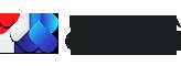 логотип сайта города-побратима Ивантеевки