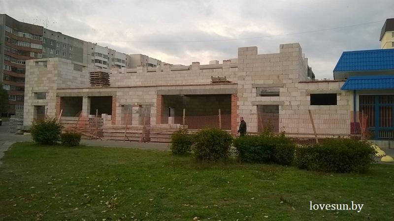 Анженко, реконструкция 2014-2015 10