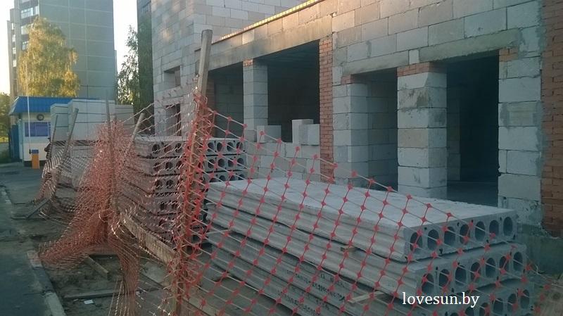 Анженко, реконструкция 2014-2015 11