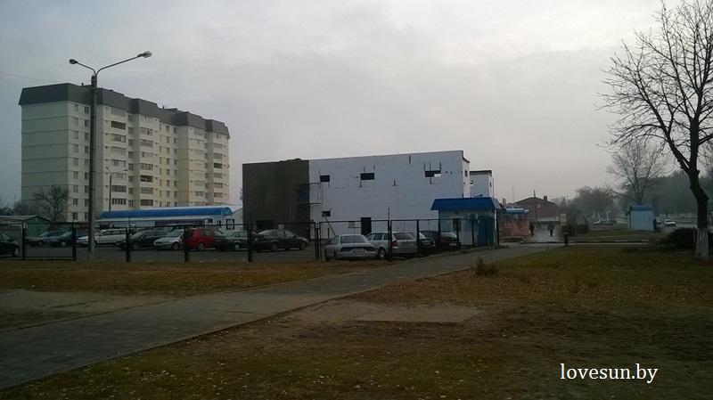 Анженко, реконструкция 2014-2015 13