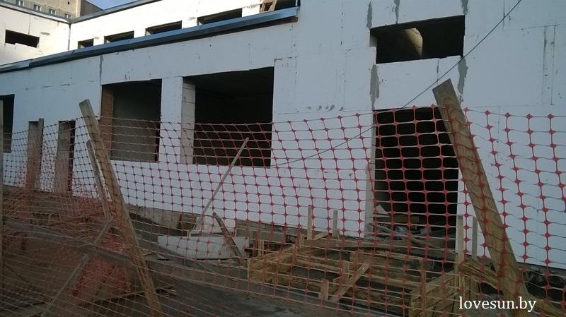 Анженко, реконструкция 2014-2015 14