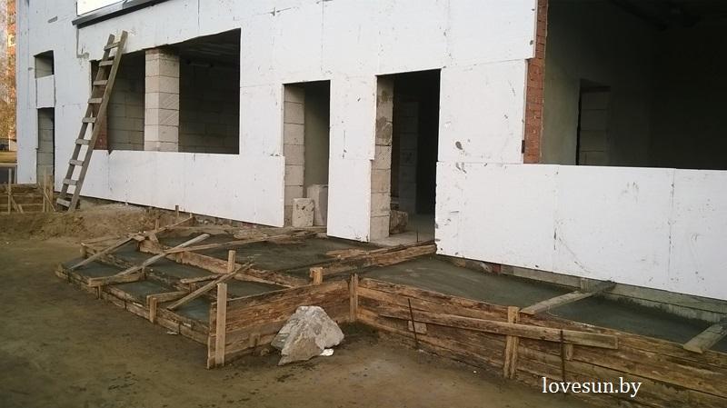 Анженко, реконструкция 2014-2015 15