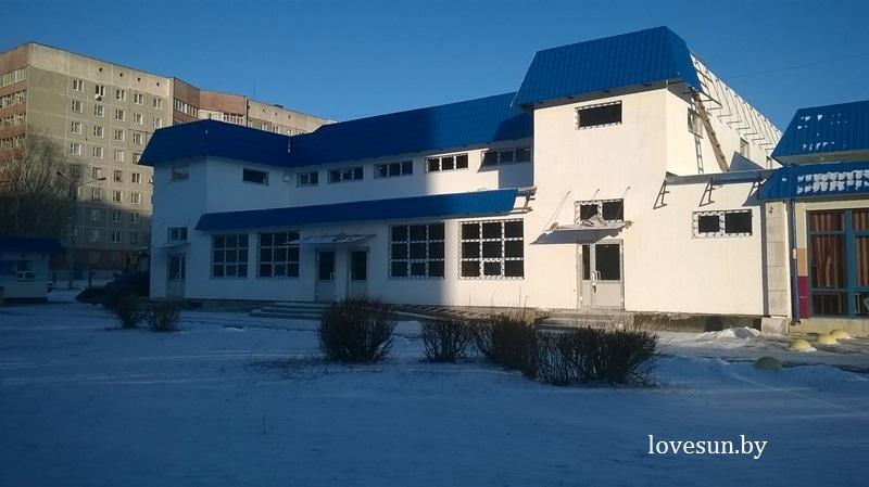 Анженко, реконструкция 2014-2015 18