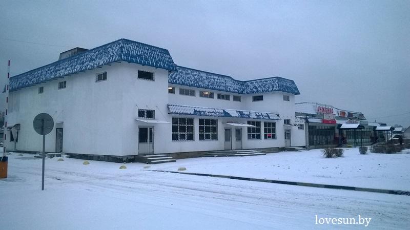 Анженко, реконструкция 2014-2015 20