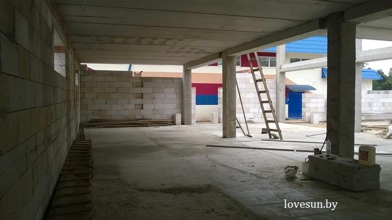 Анженко, реконструкция 2014-2015 4