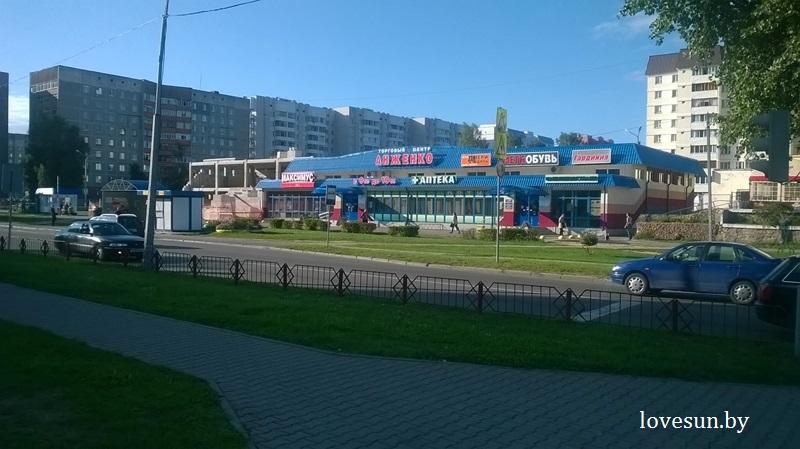 Анженко, реконструкция 2014-2015 7