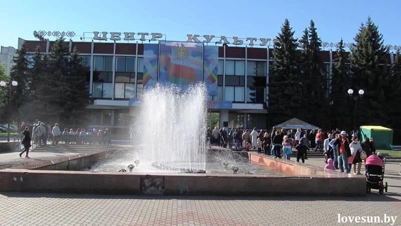 фонтан гцк (3)