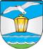герб города Светлый
