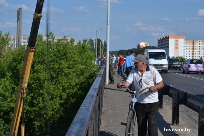 Восстановление железной дороги 4