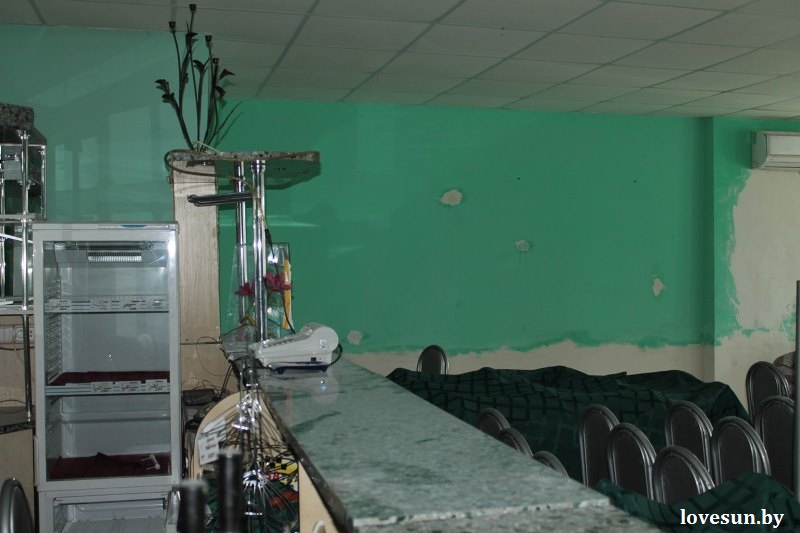 ремонт бар полесье (2)