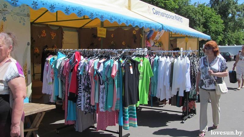 стоянка возле рынка юбилейного (7)