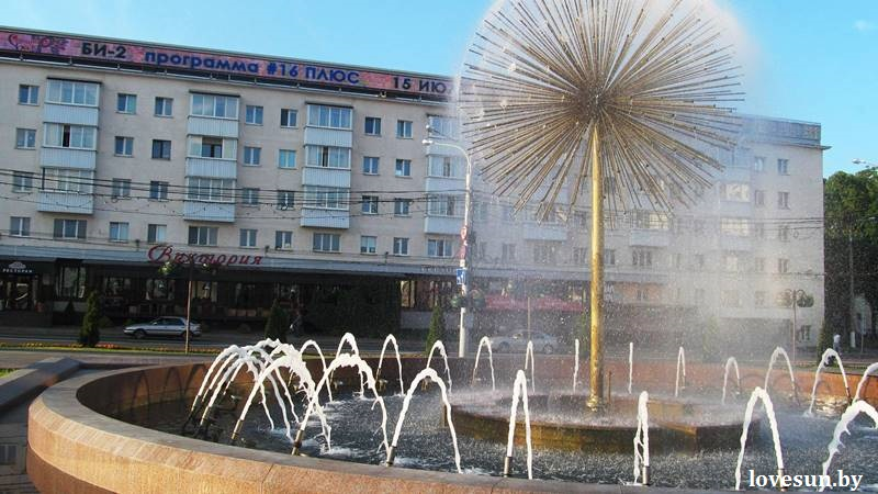 славянский базар в витебске 2015 (2)