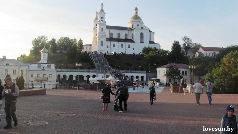 славянский базар в витебске 2015 (6)