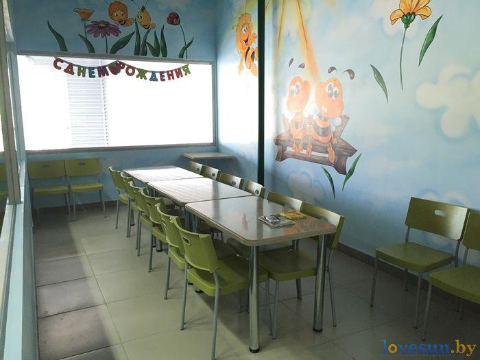 открытие детского центра островок(28)