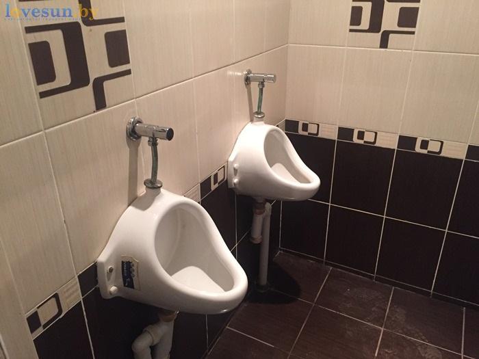 писуар Туалет Завитай IMG_861
