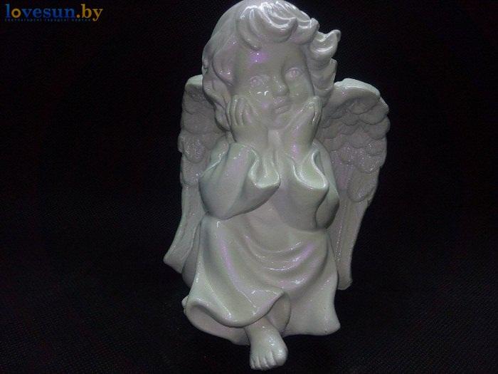 ангел майстар влюблённый 2