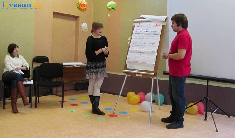 школа менеджмента волонтеры (2)