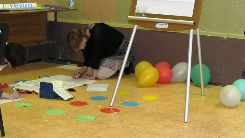 школа менеджмента волонтеры (4)