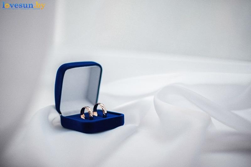 свадьба кольца загс женитьба