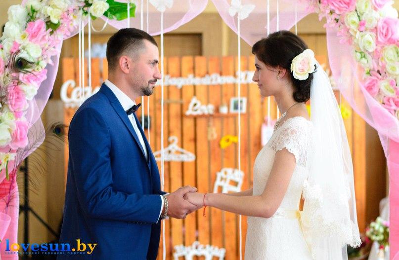 фото свадебное шоу 10