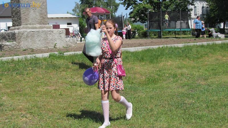 паричи лето день детей (3)