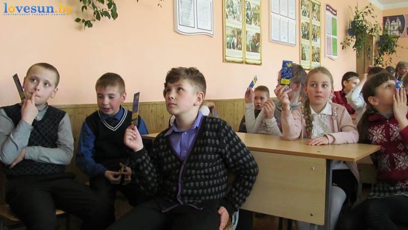 велком пресс урок жигамонт (5)