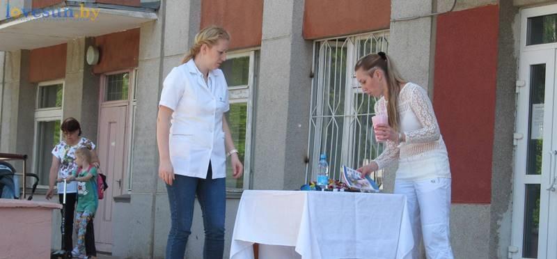 день защиты детей конкурс рисунков на асфальте (5)
