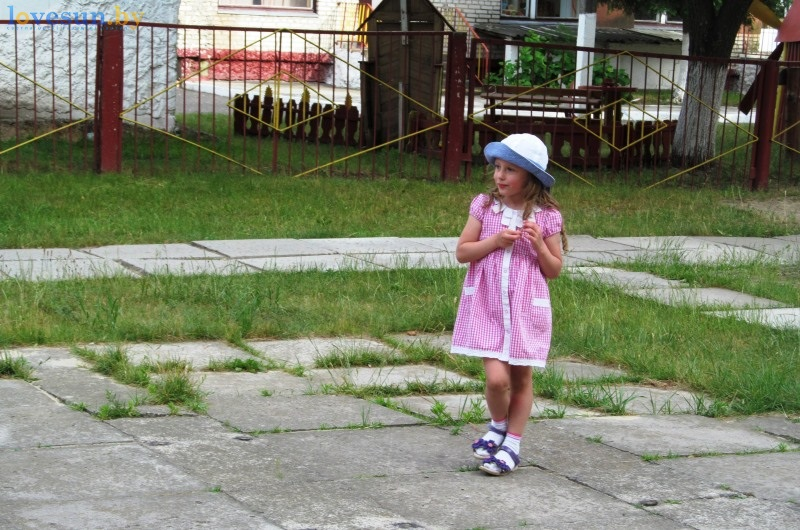 дворовые перевороты мкрн молодежный (11)
