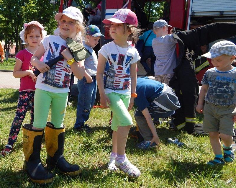 мчс дети мероприятие к 1 июня (10)