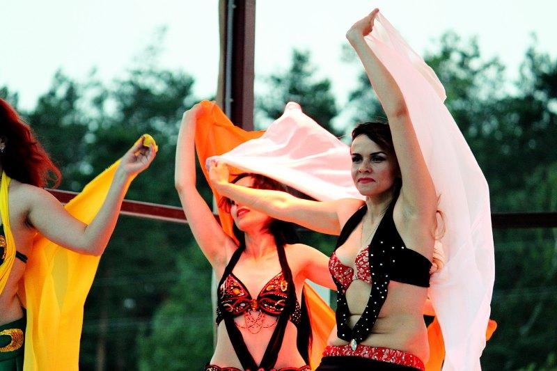 восточные танцы маентак (15)