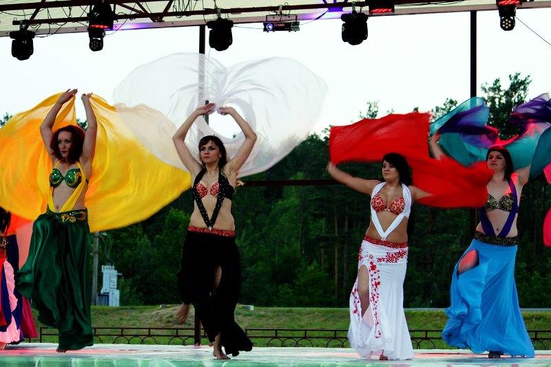 восточные танцы маентак (16)