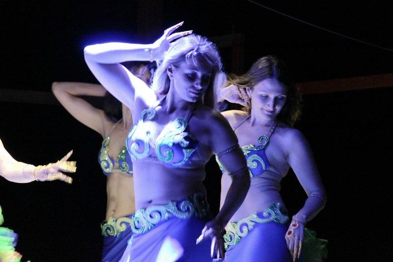восточные танцы маентак (7)