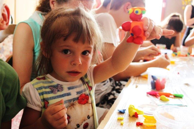 дети детям книги для незрячих (3)
