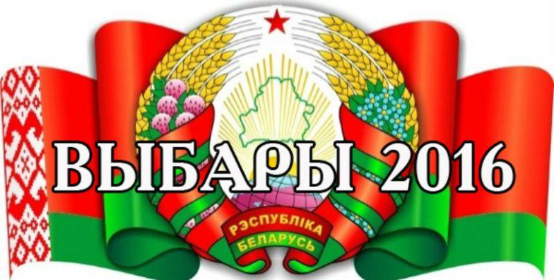 выборы депутатов 2016