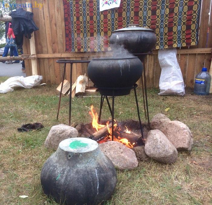 den-goroda-2016-vorkaut-shatilinskiy-ostrov-kostyor-kotelki