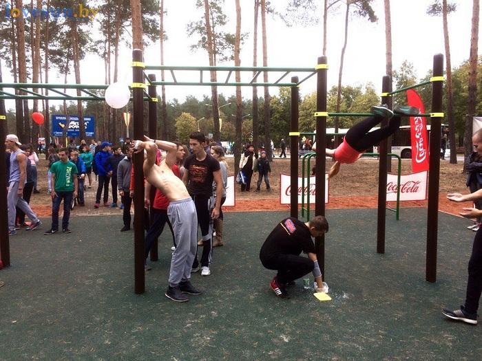 den-goroda-2016-vorkaut-sport-koka-kola-2