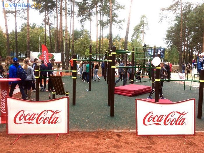 den-goroda-2016-vorkaut-sport-koka-kola-zabor