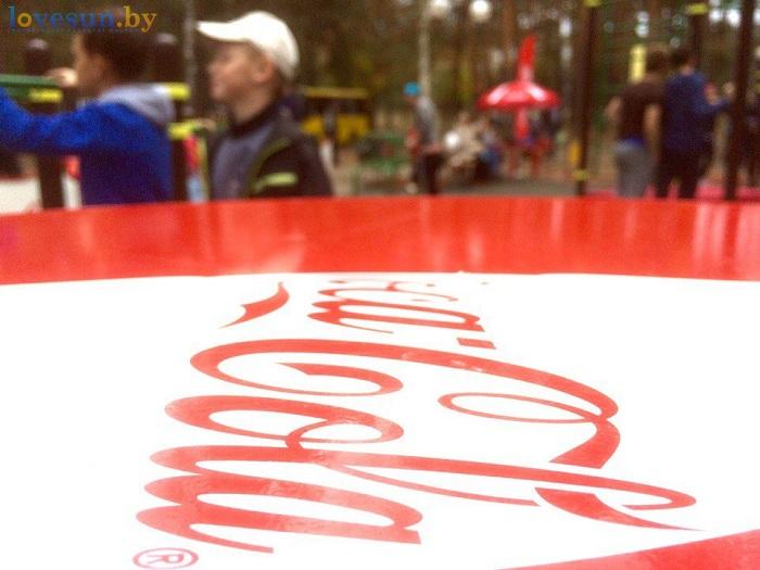 den-goroda-2016-vorkaut-sport-koka-kola