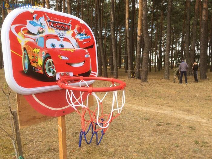 den-goroda-2016-detskiy-basketbol