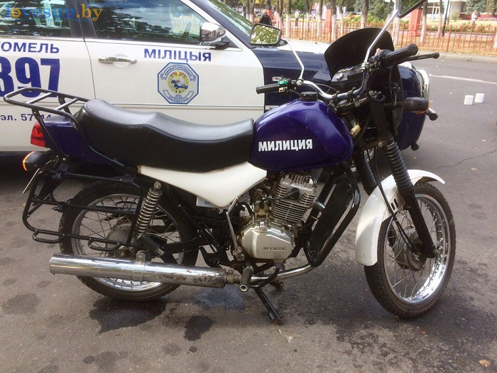 den-goroda-2016-mototsikl-minsk-militsiya